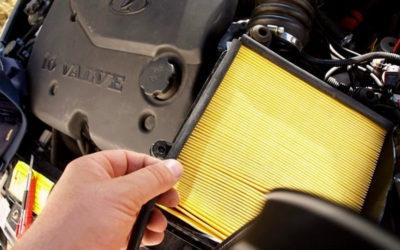 Нужно ли чаще менять масло, свечи, воздушный фильтр при эксплуатации автомобиля с ГБО?