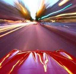 Потеряет ли автомобиль в динамике на газе?